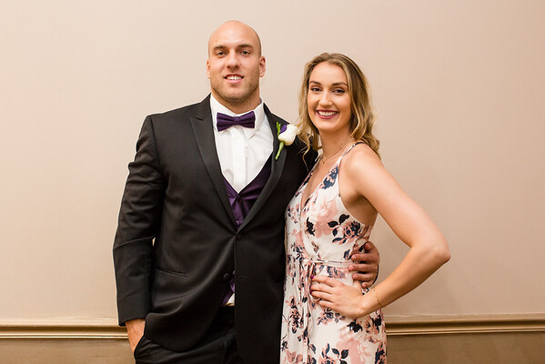 20170603-Montville Wedding-1343