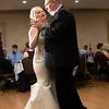 20170603-Montville Wedding-8185