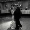 20170603-Montville Wedding-8204