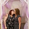 20170603-Montville Wedding-1423
