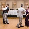 20170603-Montville Wedding-8263