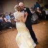 20170603-Montville Wedding-8197