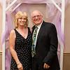 20170603-Montville Wedding-1370