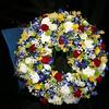 911_Memorial_plus 015