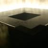 911_Memorial_plus 069