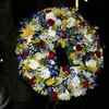 911_Memorial_plus 014