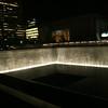 911_Memorial_plus 076