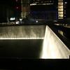 911_Memorial_plus 075