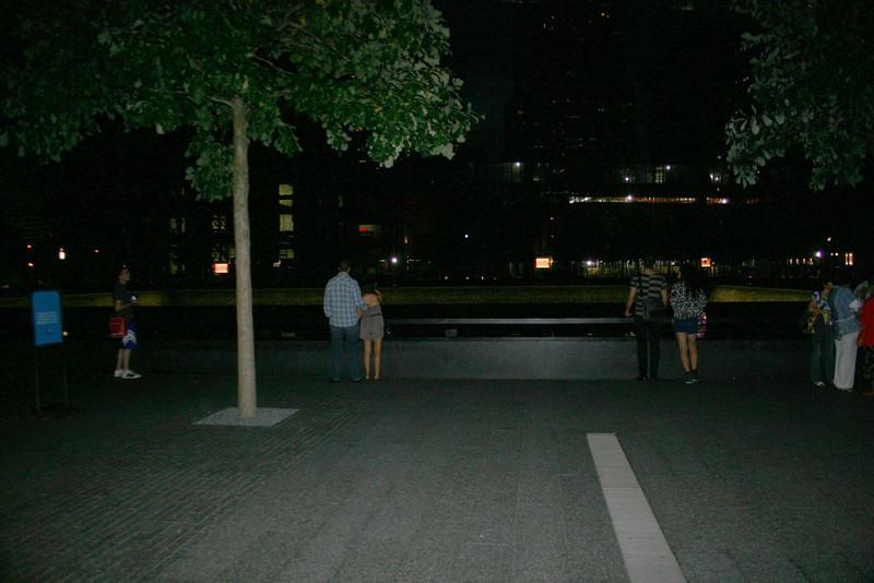 911_Memorial_plus 002