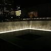 911_Memorial_plus 072