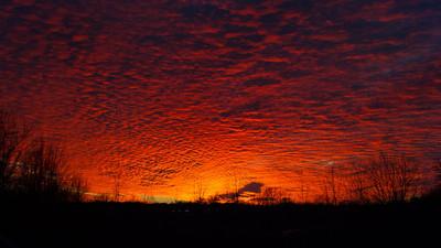 Sunset 01-26-2014 (3 of 11)