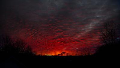 Sunset 01-26-2014 (9 of 11)