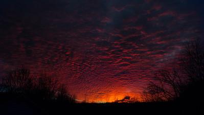 Sunset 01-26-2014 (6 of 11)