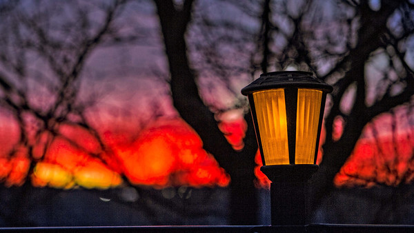 Sunset 01-26-2014 (11 of 11)