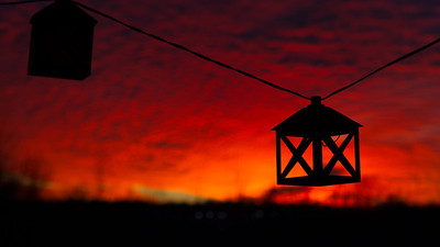 Sunset 01-26-2014 (7 of 11)