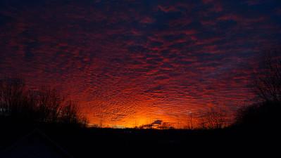 Sunset 01-26-2014 (4 of 11)