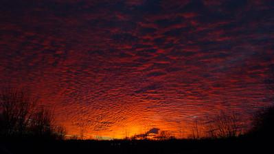 Sunset 01-26-2014 (5 of 11)