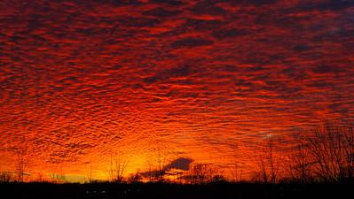 Sunset 01-26-2014 (2 of 11)