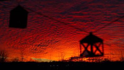 Sunset 01-26-2014 (8 of 11)