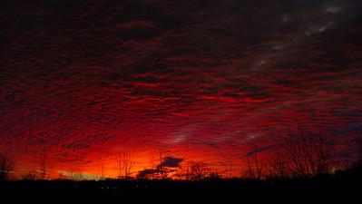 Sunset 01-26-2014 (10 of 11)