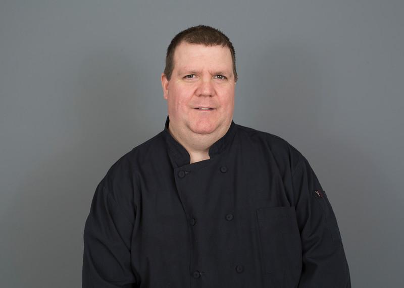 Chef 09