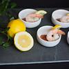 Shrimp 02