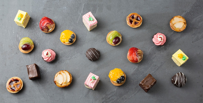Desserts 02