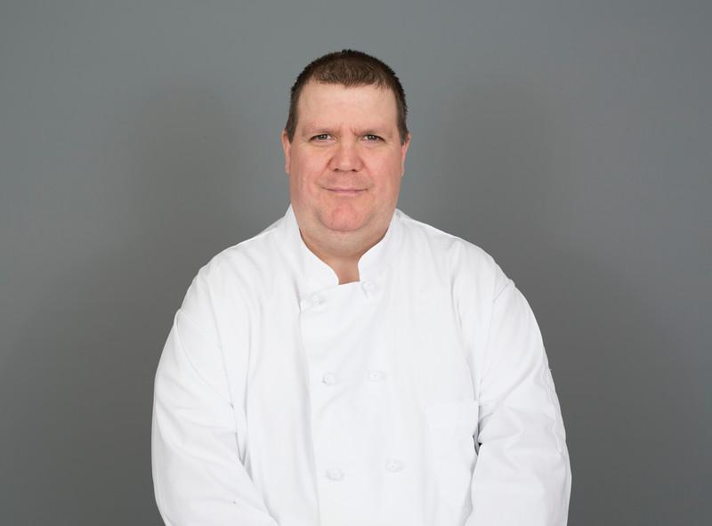 Chef 04