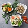 3 Salads 02