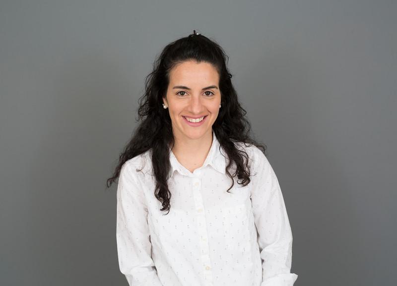 Claudia 11
