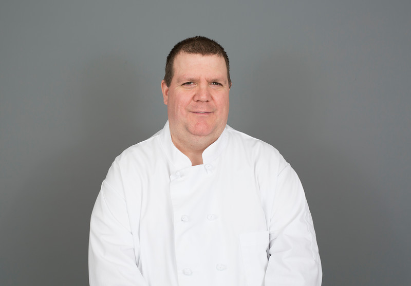 Chef 02