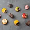 Desserts 01
