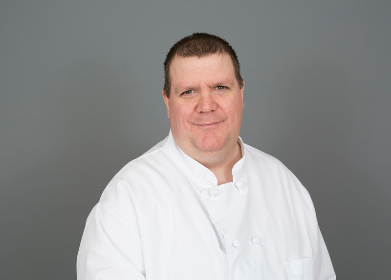Chef 06