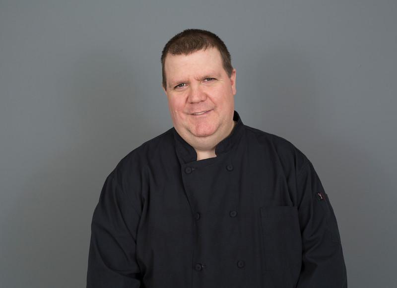 Chef 12