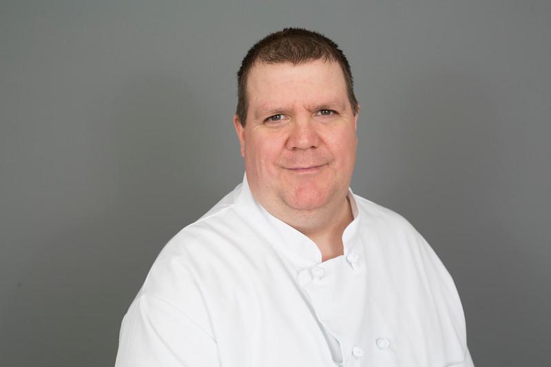 Chef 05