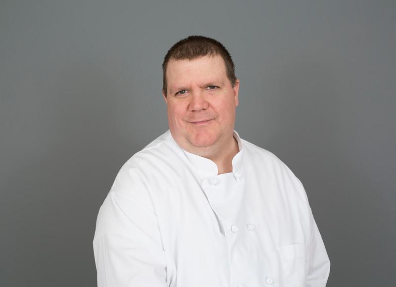 Chef 07