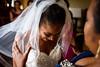 NNK-Netasha & Ryan Wedding - The Rockeligh - NJ - Bride Prep-216
