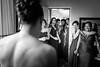 NNK-Netasha & Ryan Wedding - The Rockeligh - NJ - Bride Prep-208