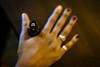 NNK-Netasha & Ryan Wedding - The Rockeligh - NJ - Bride Prep-116