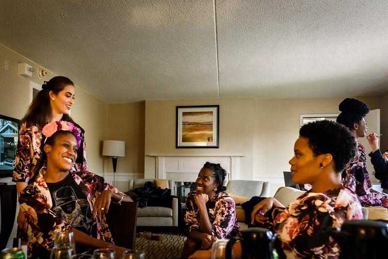 NNK-Netasha & Ryan Wedding - The Rockeligh - NJ - Bride Prep-118