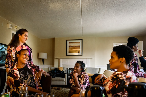 NNK-Netasha & Ryan Wedding - The Rockeligh - NJ - Bride Prep-118
