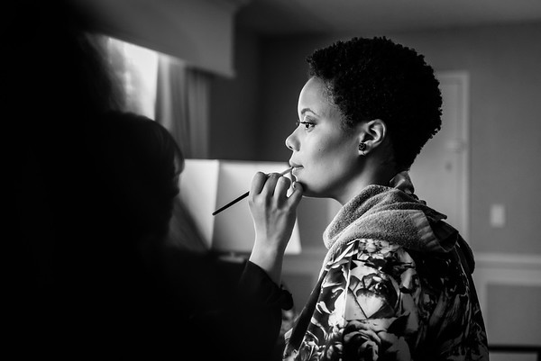 NNK-Netasha & Ryan Wedding - The Rockeligh - NJ - Bride Prep-106