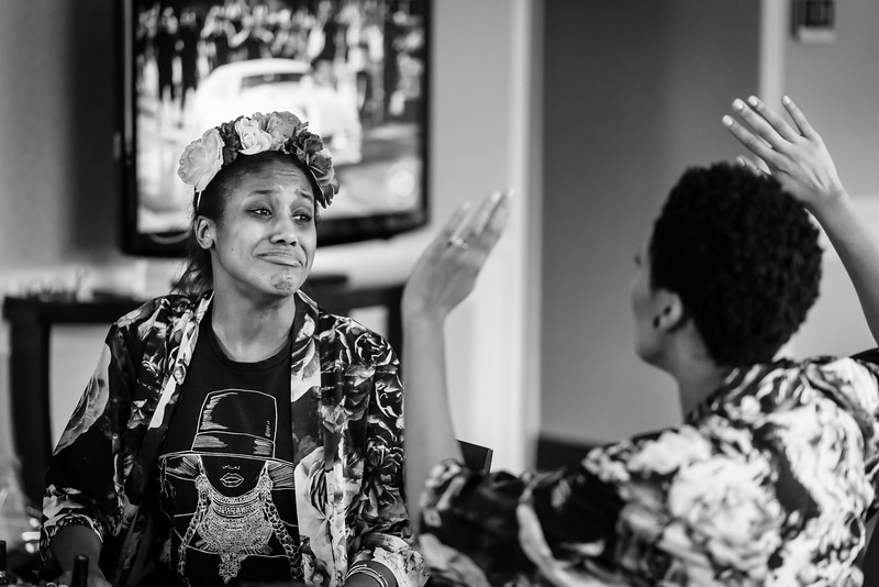 NNK-Netasha & Ryan Wedding - The Rockeligh - NJ - Bride Prep-120