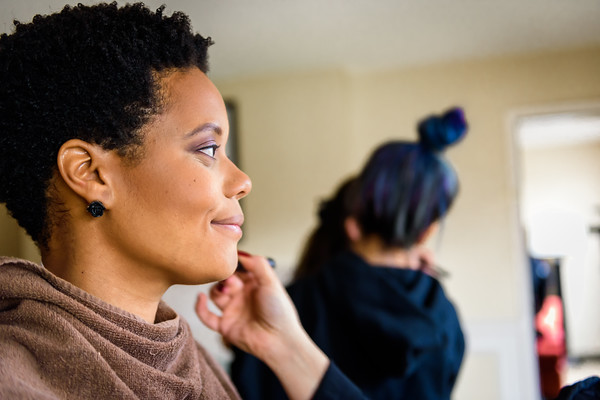 NNK-Netasha & Ryan Wedding - The Rockeligh - NJ - Bride Prep-102
