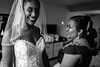 NNK-Netasha & Ryan Wedding - The Rockeligh - NJ - Bride Prep-218