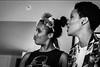 NNK-Netasha & Ryan Wedding - The Rockeligh - NJ - Bride Prep-111