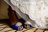 NNK-Netasha & Ryan Wedding - The Rockeligh - NJ - Bride Prep-213