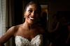 NNK-Netasha & Ryan Wedding - The Rockeligh - NJ - Bride Prep-205