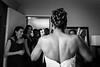 NNK-Netasha & Ryan Wedding - The Rockeligh - NJ - Bride Prep-210