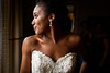 NNK-Netasha & Ryan Wedding - The Rockeligh - NJ - Bride Prep-206